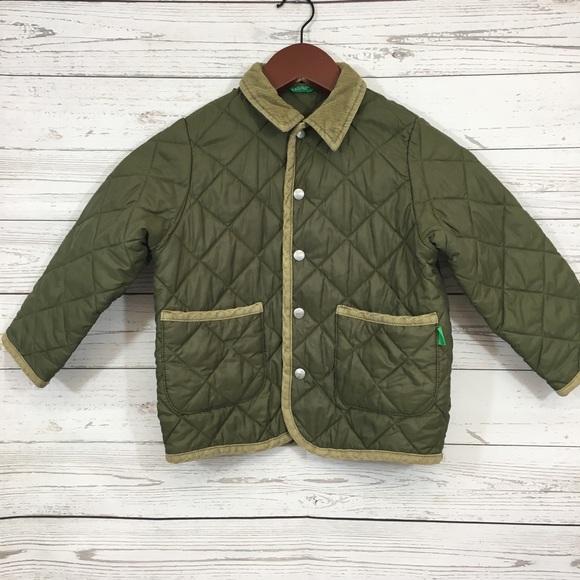 9958e9ed05aa05 United Colors Of Benetton Jackets   Coats